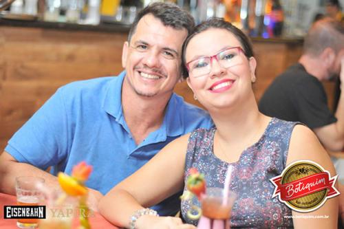18/10/2019 - Moyses Rico e Gabriel