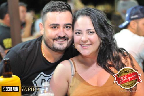 07/12/2019 - Paulinho do Cavaco
