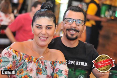 15/12/2019 - Rotta do Som